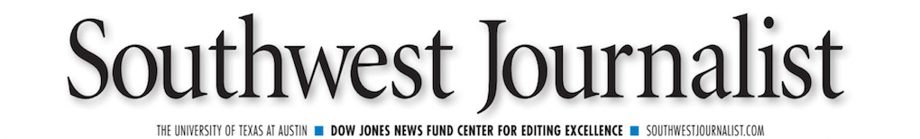 The Student News Site of Dow Jones News Fund Center for Editing Excellence