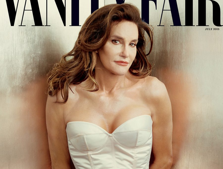 This+file+photo+taken+by+Annie+Leibovitz+exclusively+for+Vanity+Fair+shows+the+cover+of+the+magazine%27s+July+2015+issue+featuring+Bruce+Jenner+debuting+as+a+transgender+woman+named+Caitlyn+Jenner.+Jenner+made+her+public+debut+on+the+cover+of+Vanity+Fair%2C+but+legal+requirements+await+her+before+she+can+officially+leave+Bruce+Jenner+behind.++%28Annie+Leibovitz%2FVanity+Fair+via+AP%2C+File%29