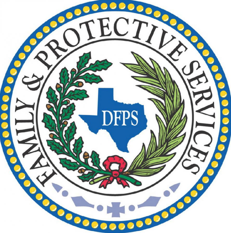 Texas+Department+of+Family+and+Protective+Services.+logo