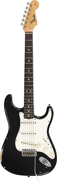 Guitar+Jimi+Hendrix