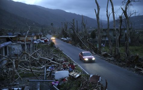 Puerto Rico worries it's not ready for a future storm