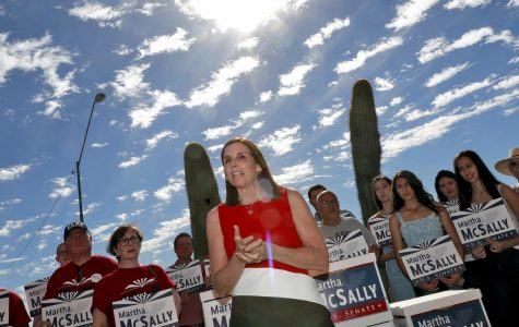Challenges await record number of women bidding for Senate
