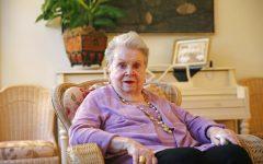 Creole cuisine creator Ella Brennan dead at 92
