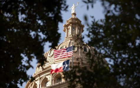 Analysis: Texas politics after the legislative session
