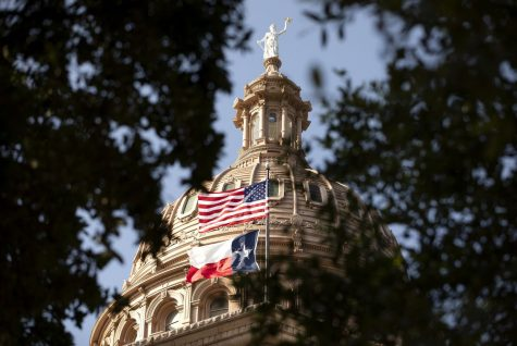 Texas bill could require freestanding emergency rooms to clarify insurance policies