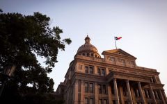The Texas Legislature closed out its regular 140-day session Monday at the Texas Capitol.