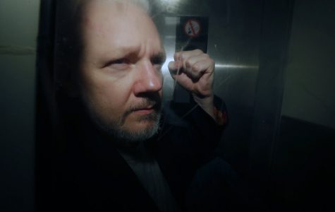 Swedish court rules not to extradite WikiLeaks Assange for rape probe
