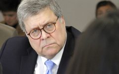 House panel set to hold Barr, Ross in contempt of Congress
