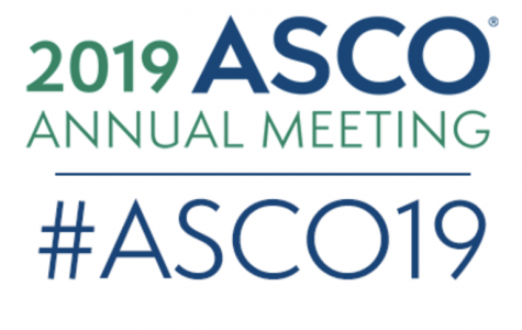 American Society of Clinical Oncologists
