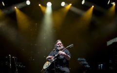 Psychedelic rocker Roky Erickson dies at 71
