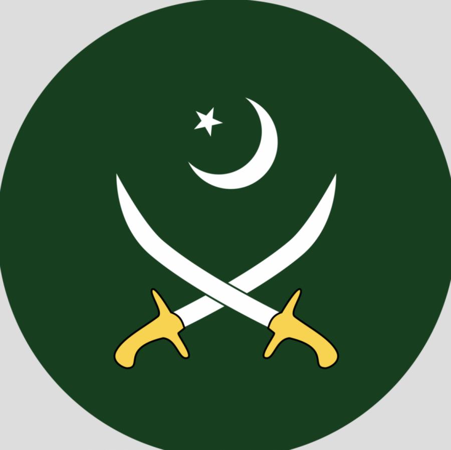 Bomb attack kills soldier in northwest Pakistan