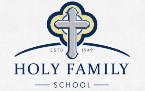 Louisiana Catholic school principal quits after DC strip club arrest