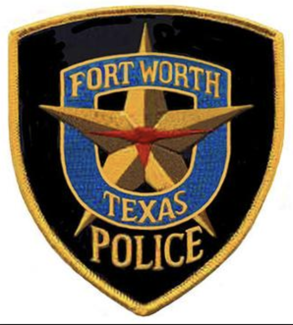 Police kill armed man during disturbance call in Texas