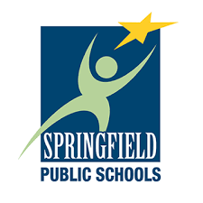 springfield, missouri school district logo