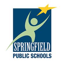springfield, missouri school district logo