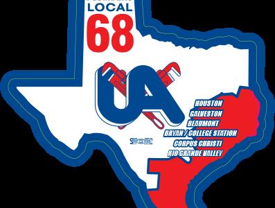 Future of Texas plumbers' licensing and regulation uncertain after legislative impasse