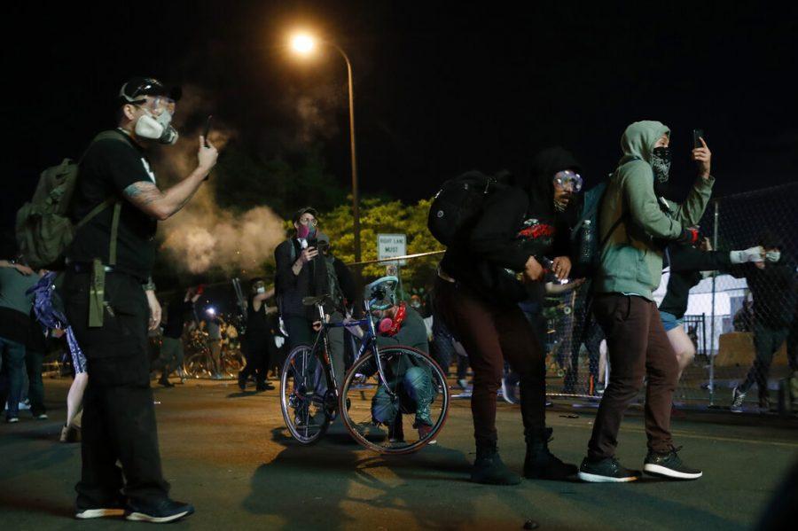 Minneapolis+Police+Death
