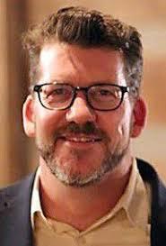 Ken Esten Cooke