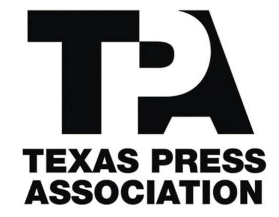 Texas Press Association