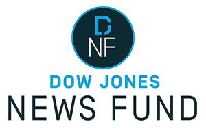 Dow Jones News Fund