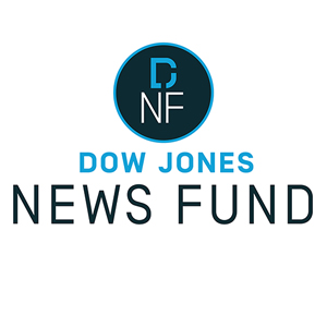 Dow Jones News Fund