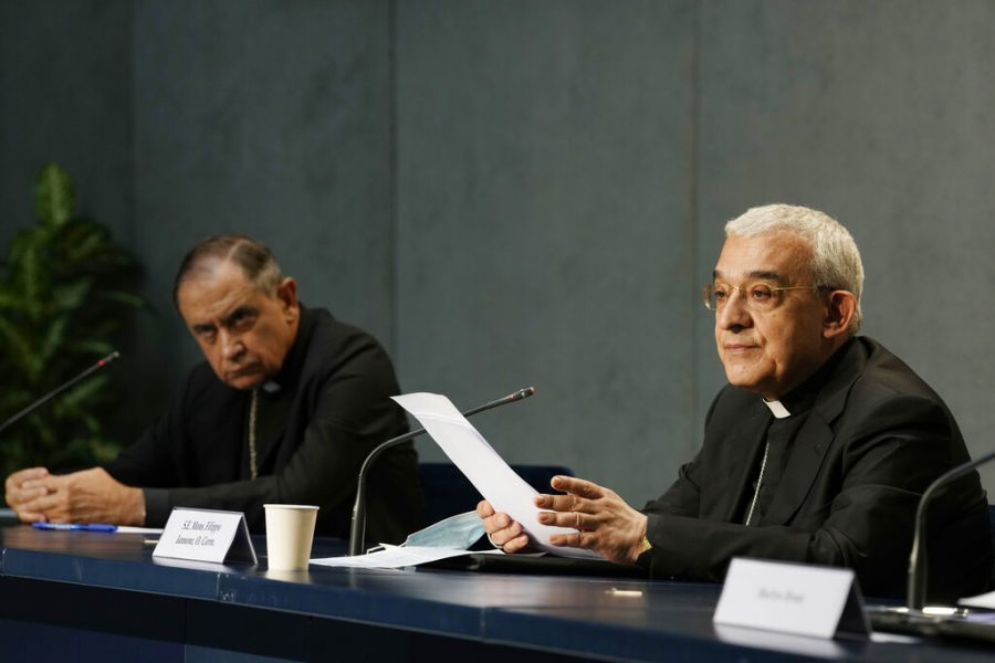 Vatican+Sex+Abuse