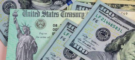 Stimulus checks stolen: Thieves stole thousands in COVID relief money (Timeline)