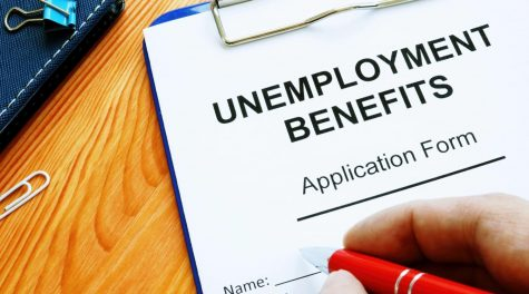 Texas turnaround: unemployment rate fell by nearly half (Infographic)